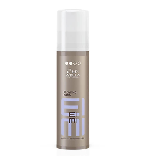 Wella Styling Flowing Form 100ml