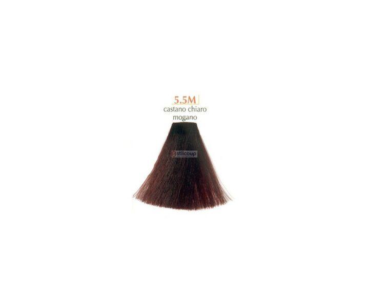 RENNEBLANCHE 100 Ml-CASTANHO CLARO ACAJU-5.5M