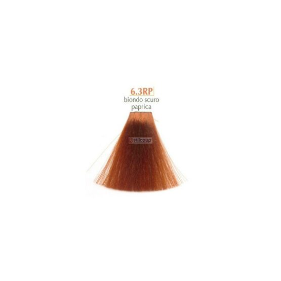 RENNEBLANCHE 100 Ml-LOURO ESCURO PAPRICA-6.3RP