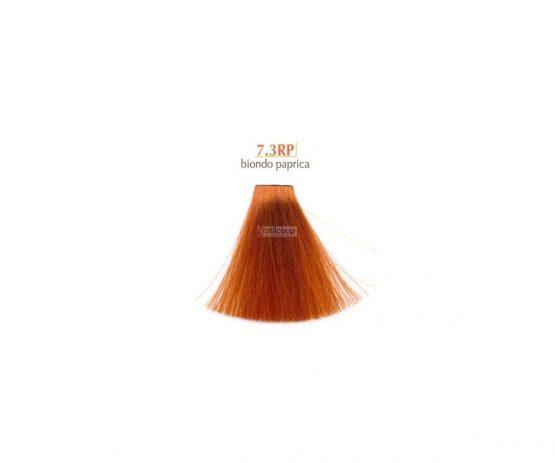 RENNEBLANCHE 100 Ml-LOURO PAPRICA-7.3RP