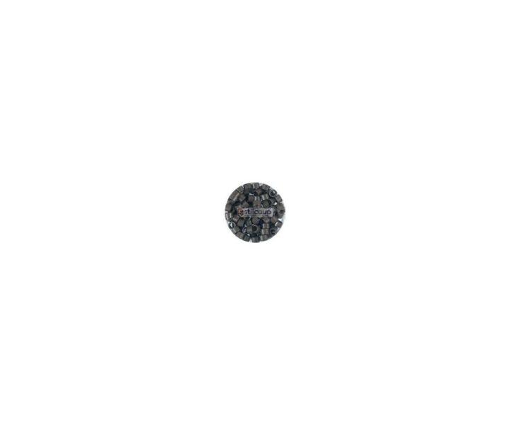 ANILHA CASTANHA 1000 -2869