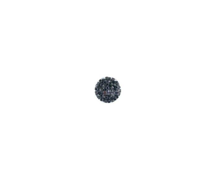 ANILHA CAST.ESCURO 100-2912