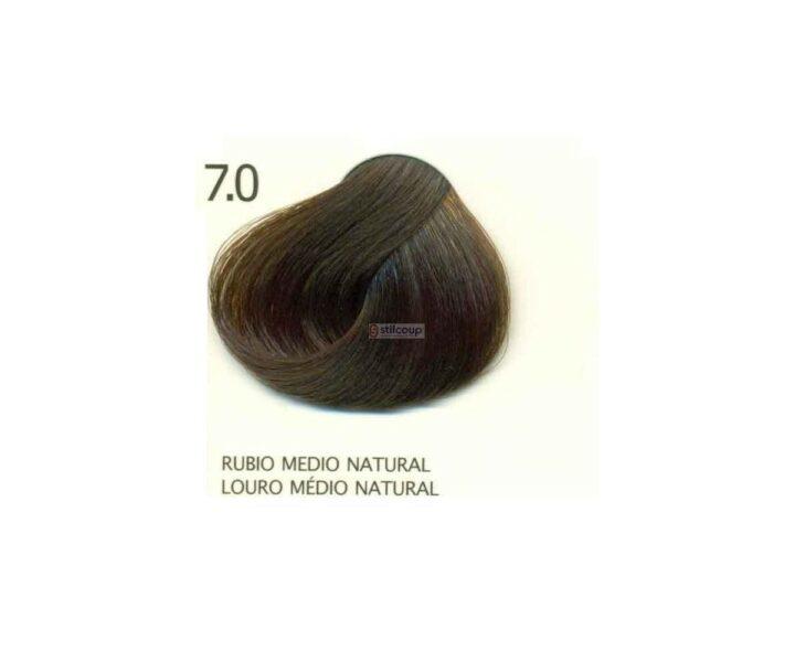 TINTA INIUM 7.0 LOURO REFORÇADO