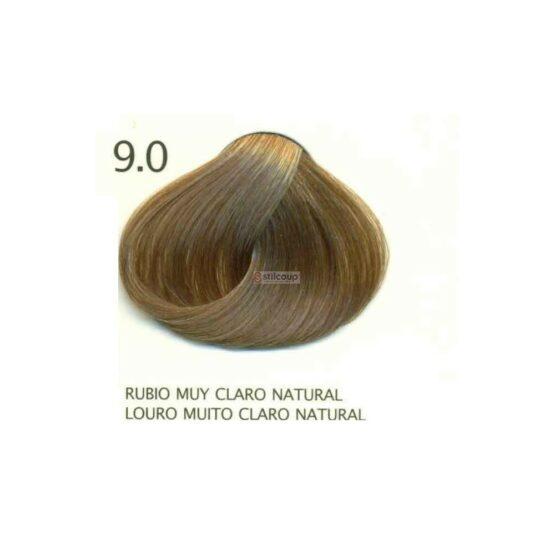 TINTA INIUM 9.0 LOURO MUITO CLARO REFORÇADO