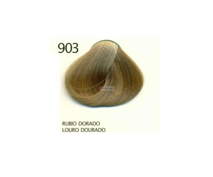 TINTA INIUM 903