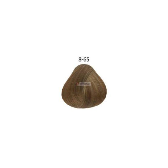 TINTA IGORA 8.65