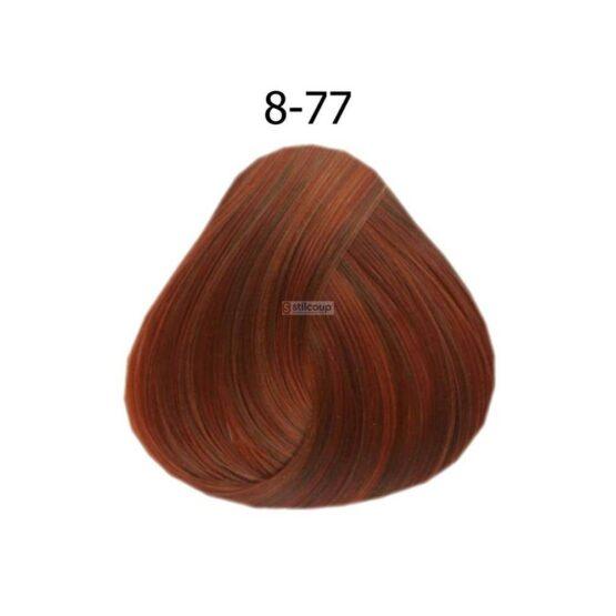TINTA IGORA 8.77