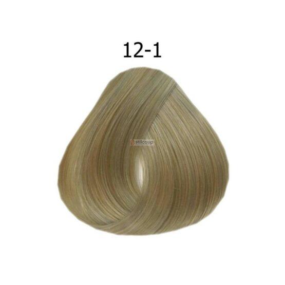 TINTA IGORA 12.1