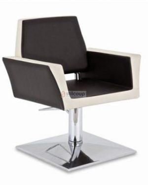 Cadeira Cabeleireiro Oster Hidráulico P09