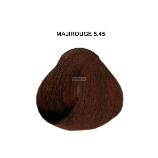 MAJIROUGE 5.45