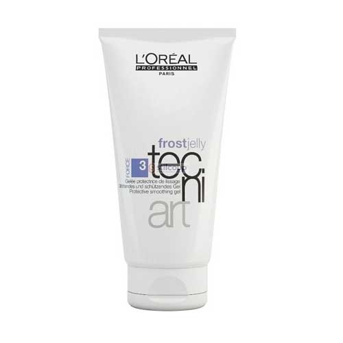 Tecni. Art - Frost Jelly 150ml