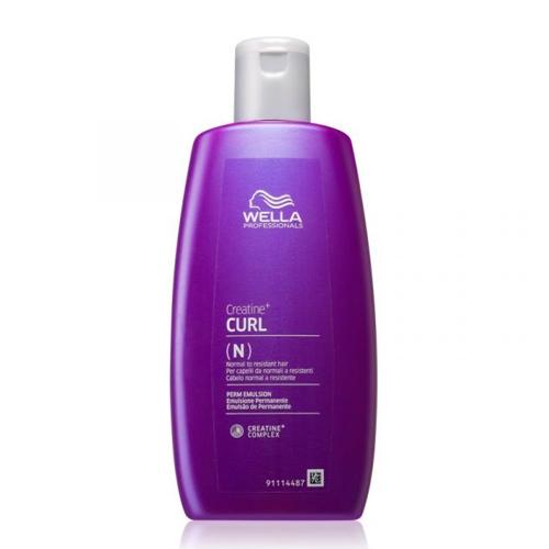 Wella Oleo Permanente Curl It (N) 250ml