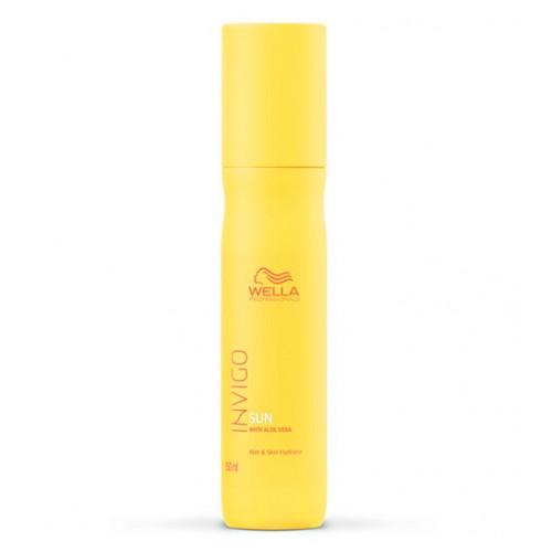 Wella Sun Spray