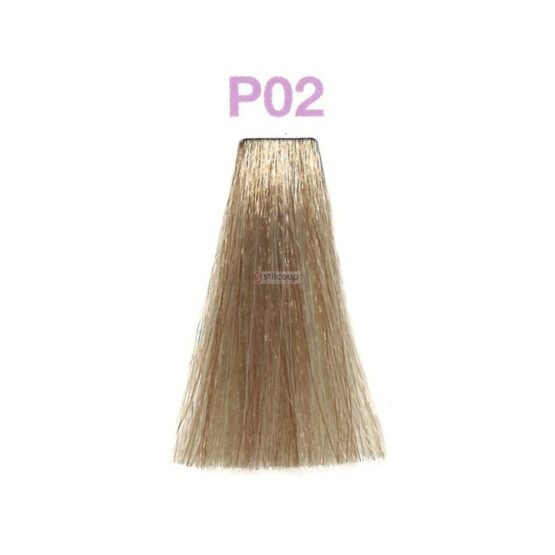 LUO COLOR P02