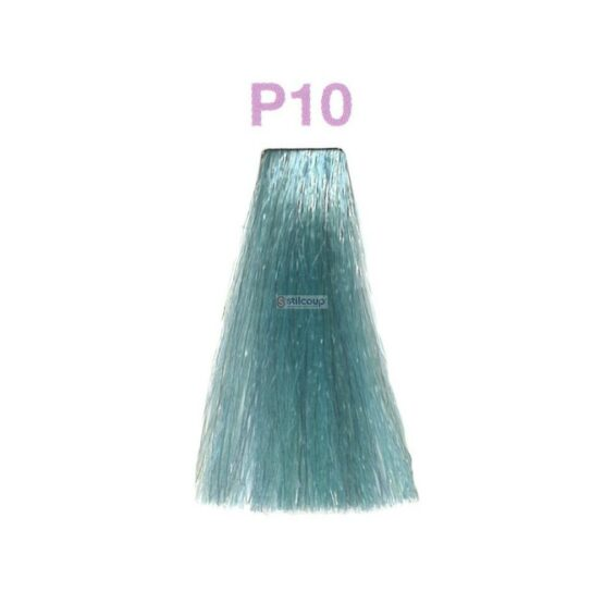 LUO COLOR P10