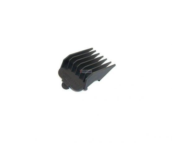 Pente Maquina corte wahl Taper-Balding-super Taper 13 mm