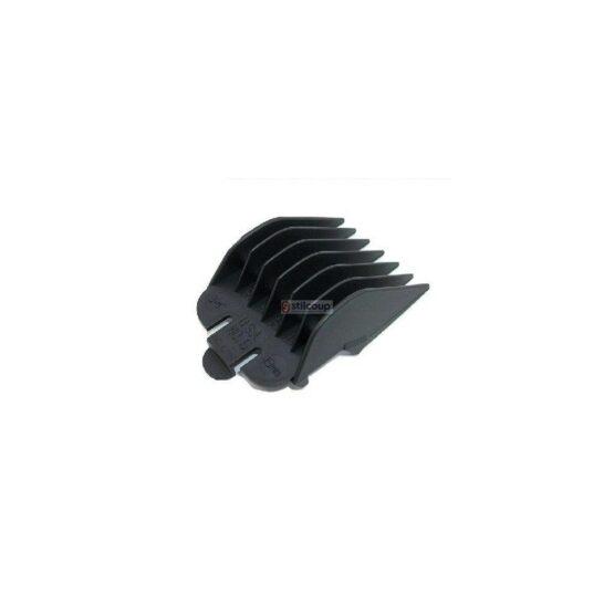 Pente Maquina corte wahl Taper-Balding-super Taper 16 mm