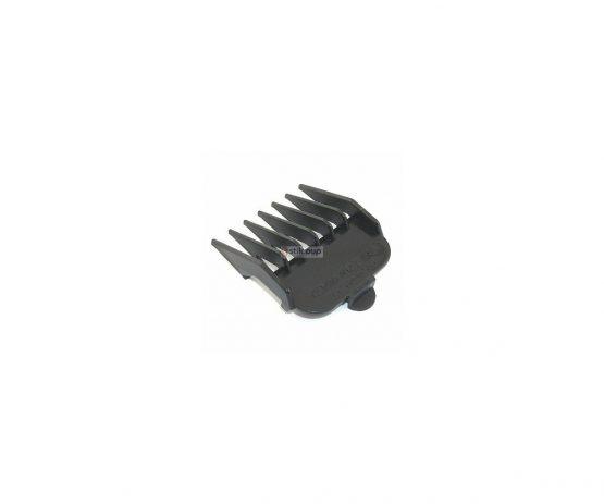 Pente Maquina corte wahl 6mm-Nº2- Taper-Balding-super Taper