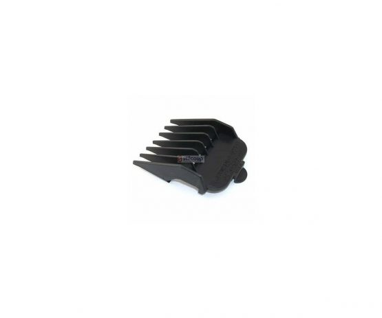 Pente Maquina corte wahl 9mm nº3 Taper-Balding-super Taper