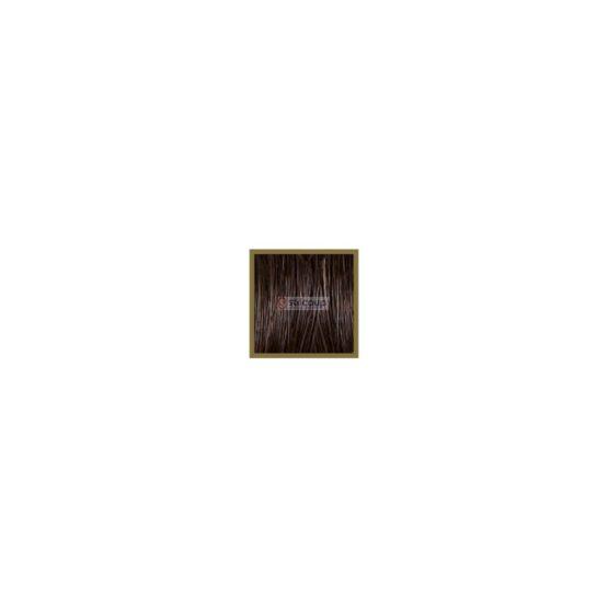 Extensões Termo-Adesivas cabelo NaturaL - 4