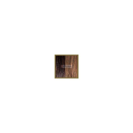 Extensões Termo-Adesivas cabelo NaturaL - 6/27