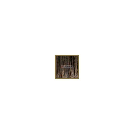 Extensões Termo-Adesivas cabelo NaturaL - 8