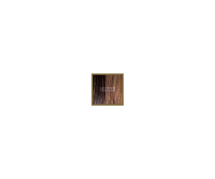 Extensões c/ CLIP cabelo NaturaL - 6/27