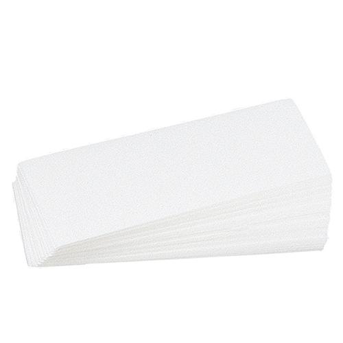 Tiras Depilatórias Stilcoup 100 unidades
