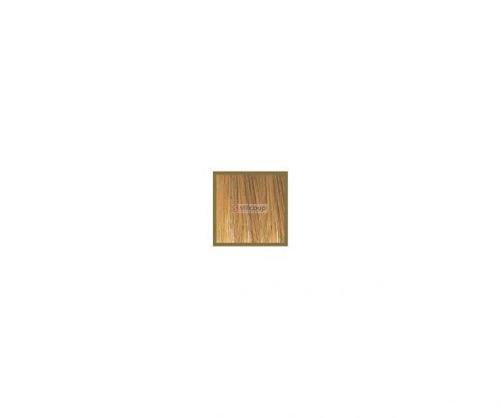 Extensões Termo-Adesivas cabelo NaturaL - DB2