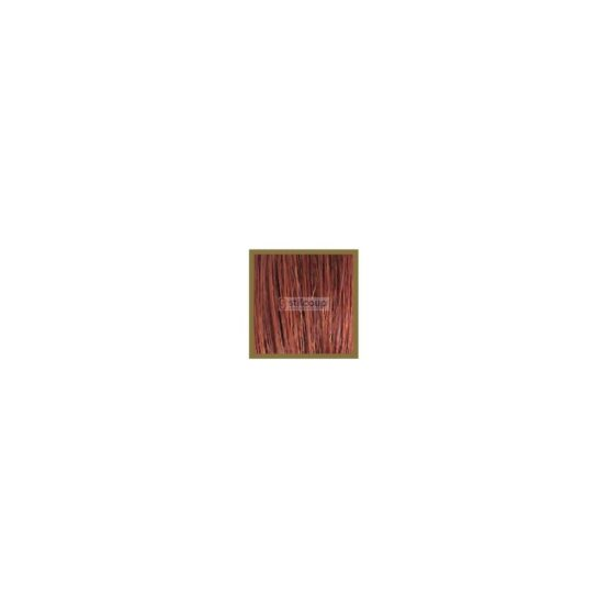 Extensões Termo-Adesivas cabelo NaturaL - 130