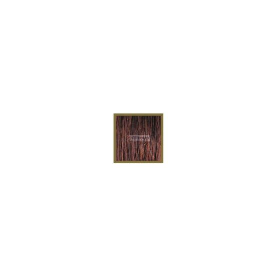 Extensões Termo-Adesivas cabelo NaturaL - 32