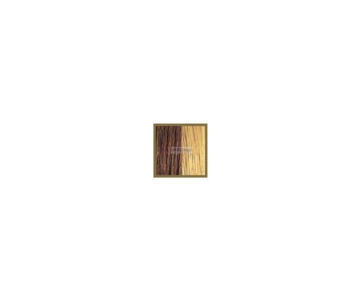 Extensões Termo-Adesivas cabelo NaturaL - 18/24
