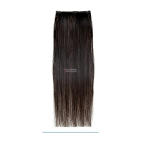Extensões c/ CLIP cabelo NaturaL - 24