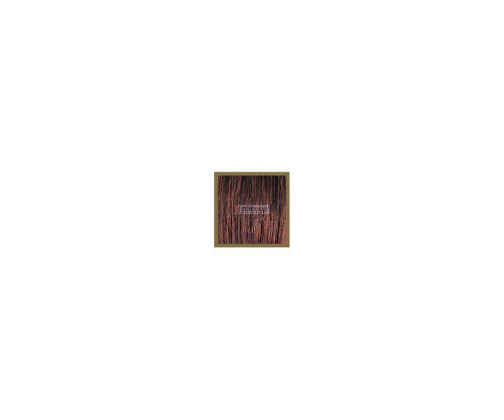 Extensões c/ CLIP cabelo NaturaL - 32