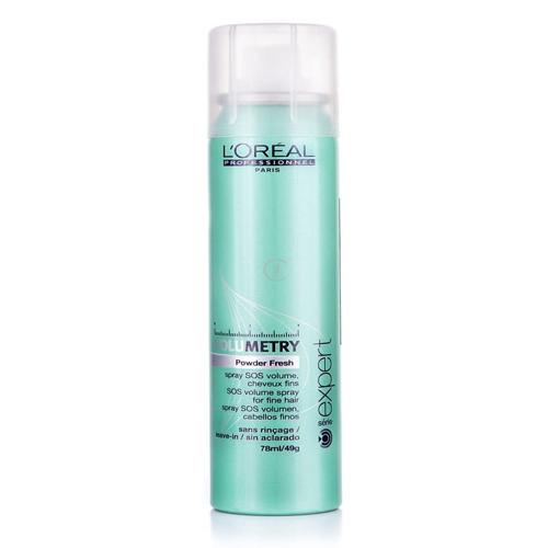 Serie Expert Spray Volumetry 78ml
