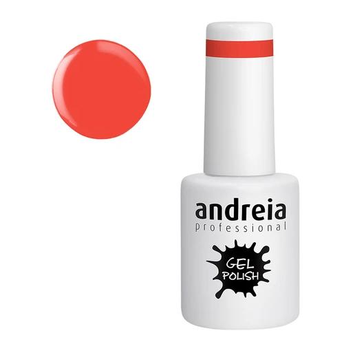 Andreia Verniz Gel Nº 205 - 10.5 ML
