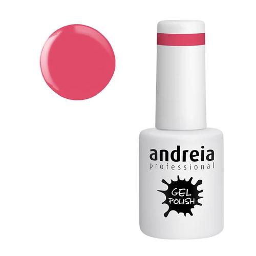 Andreia Verniz Gel Nº 210 - 10.5 ML
