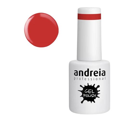 Andreia Verniz Gel Nº 214 - 10.5 ML