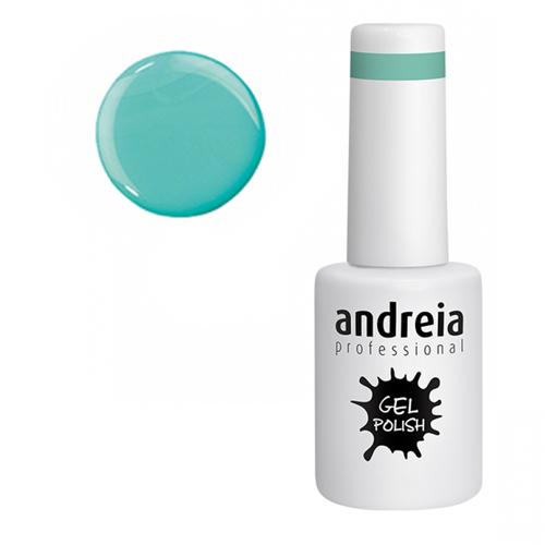 Andreia Verniz Gel Nº 215 - 10.5 ML