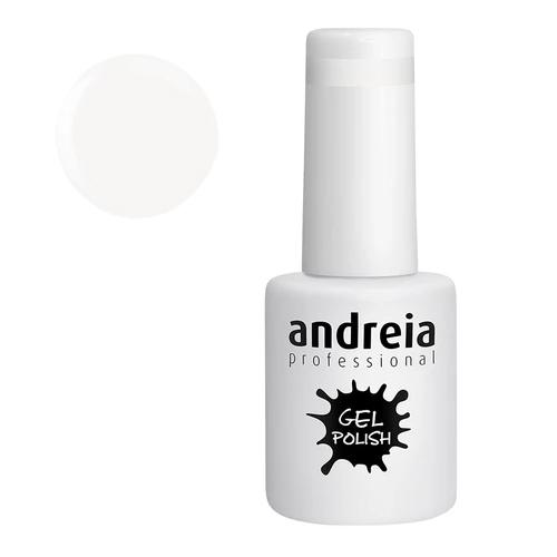 Andreia Verniz Gel Nº 219 - 10.5 ML