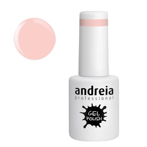 Andreia Verniz Gel Nº200 - 10.5 ML