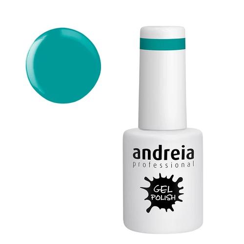 Andreia Verniz Gel Nº203 - 10.5 ML