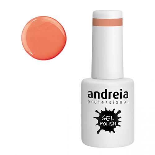 Andreia Verniz Gel Nº207 - 10.5 ML