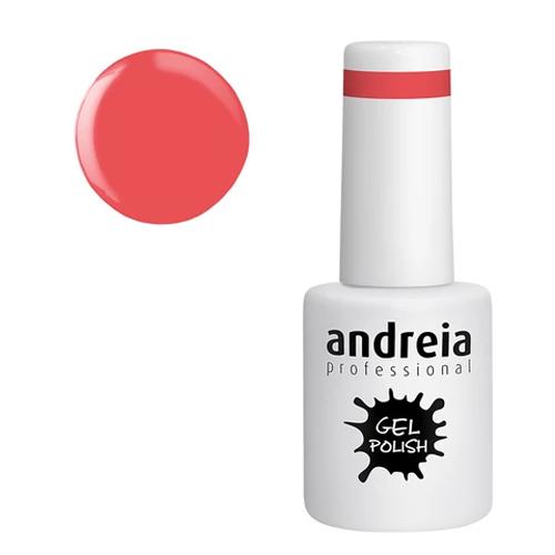 Andreia Verniz Gel Nº208 - 10.5 ML