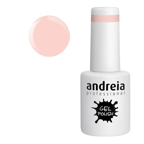Andreia Verniz Gel Nº209 - 10.5 ML