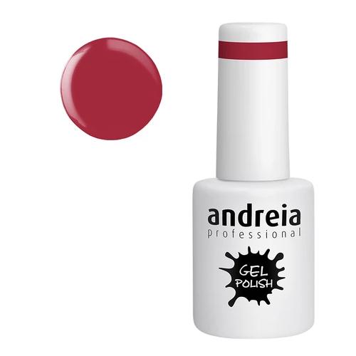 Andreia Verniz Gel Nº211 - 10.5 ML
