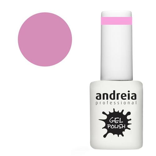 Andreia Verniz Gel Nº212 - 10.5 ML