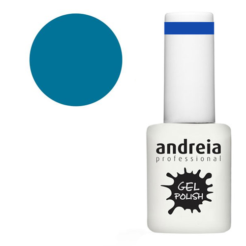 Andreia Verniz Gel Nº216 - 10.5 ML