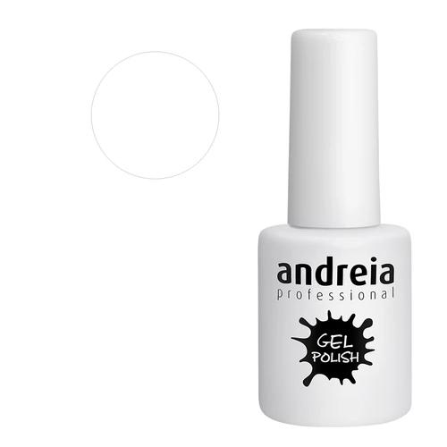 Andreia Verniz Gel Nº218 - 10.5 ML