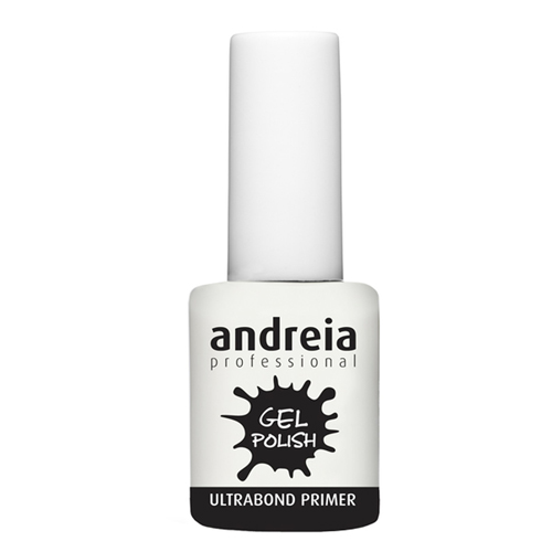 Andreia Verniz Gel Ultrabond Primer - 10.5ml